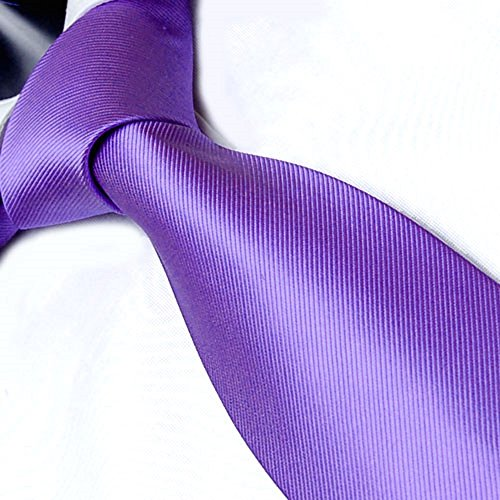marc-philippe-handmade-silk-tie-purple-ribbed-effect
