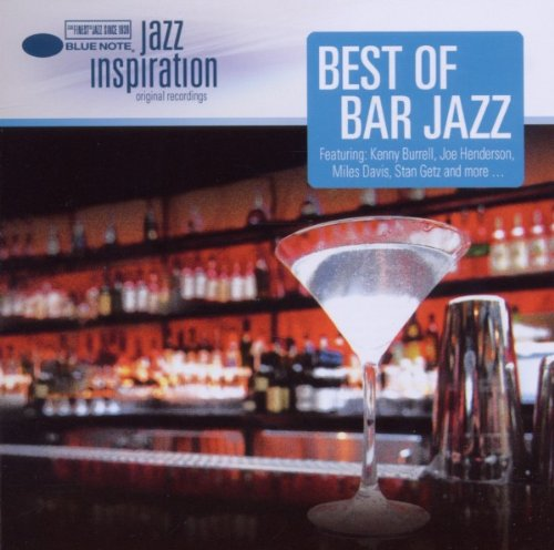 jazz-inspiration-best-of-bar-jazz