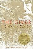Die besten Houghton Mifflin Bücher für Kinder - The Giver (Giver Quartet) Bewertungen