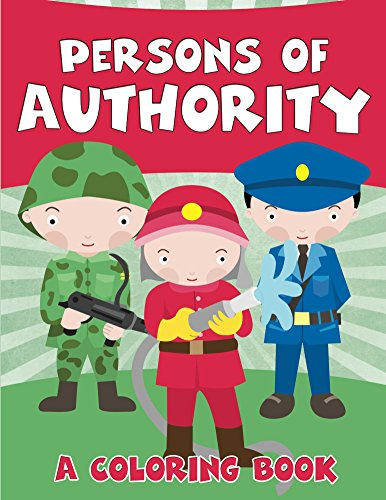 persons-of-authority-a-coloring-book