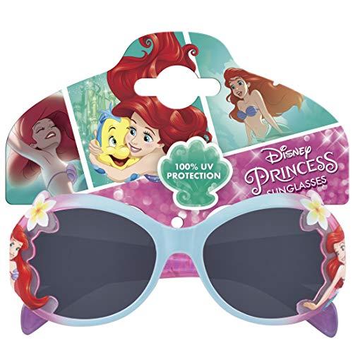 Disney Princess Ariel Mädchen Sonnenbrille