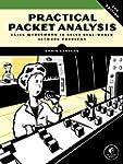 Practical Packet Analysis - Using Wir...