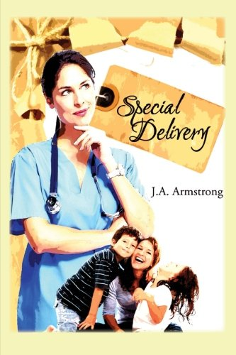 Special Delivery: Volume 1