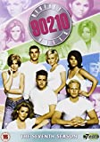 Beverly Hills 90210: The Seventh Season [DVD]
