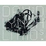 David Lynch Lithos: 2007-2009