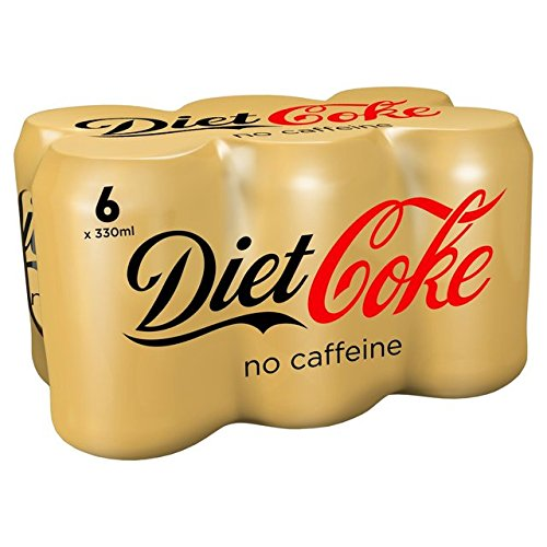 diet-coke-caffeine-free-6-x-330ml