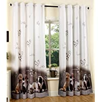 suchergebnis auf f r hunde fensterdekoration wohnaccessoires deko k che. Black Bedroom Furniture Sets. Home Design Ideas