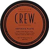 American crew defining paste 85 ml