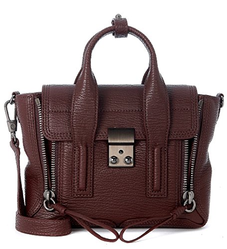 31-phillip-lim-handtasche-pashli-mini-satchel-leder-in-bordeaux-dunkelrot