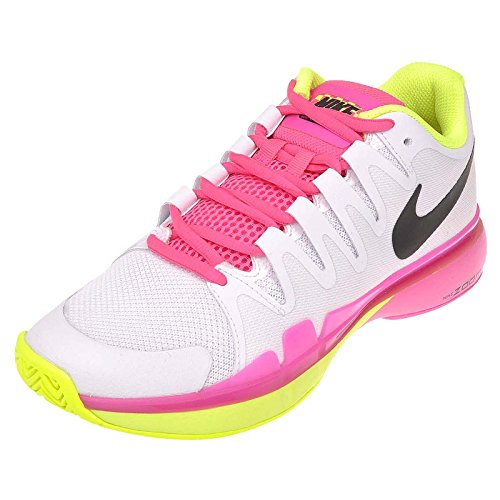 Nike Damen 631475-107 Turnschuhe Weiß