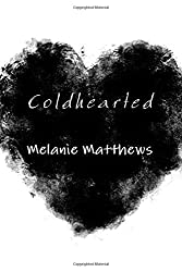 Coldhearted