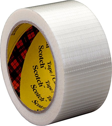 scotch-de272958252-ruban-polypropylene-thermofusible-sans-solvant-28-u-renforce-de-fils-de-verre-cha