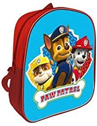 1e8429fbf0 Amazon.it: Paw Patrol - Nickelodeon / Cartelle, astucci e set per la ...
