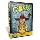Discover with Dr. Cool Lerne Gold zu waschen wie ein echter Goldsucher!