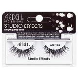 ARDELL Studio Effects Custom Layered Las...