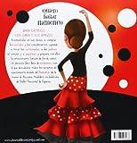 Image de Quiero bailar flamenco (Libros prácticos)
