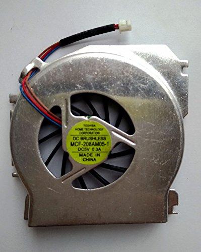 szyjt-neuf-pour-ordinateur-portable-cpu-ventilateur-de-refroidissement-pour-ibm-thinkpad-t43-t43p-p-