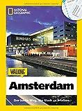 ISBN 9783955592080