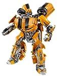 Transformers Movie - Ultimate Bumblebee