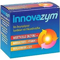 Innovazym Tabletten 98 stk preisvergleich bei billige-tabletten.eu