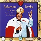 Live At The House Of Blues [Us Import]