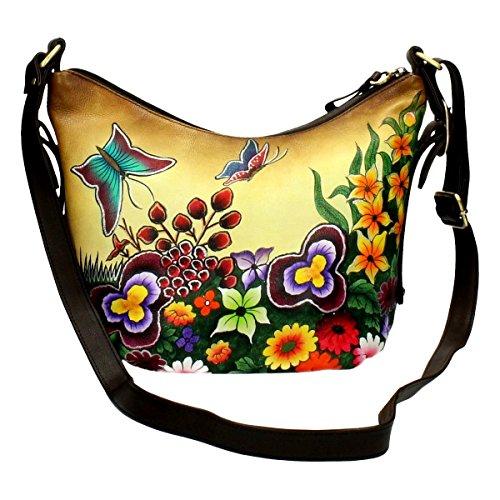 niarvi-venezianischen-meadow-lederhandgemalte-handtasche