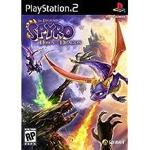La Leyenda de Spyro: La fuerza del Dragón