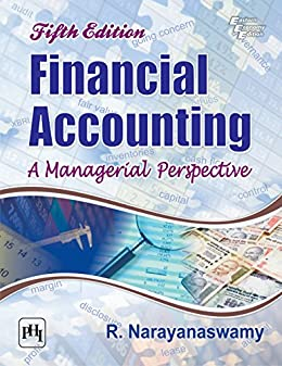Financial accounting a managerial perspective ebook r financial accounting a managerial perspective by narayanaswamy r fandeluxe Image collections