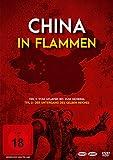 China in Flammen