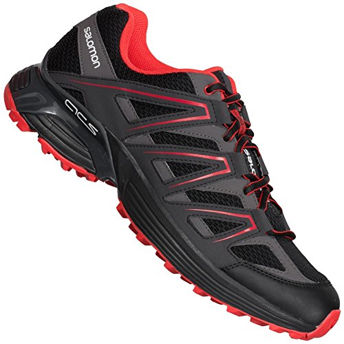 salomon-xt-bindarri-382121-chaussures-randonnee-42-eu