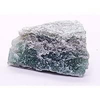 Grün Quarz natürlich Kristall Stein Chakra Heilung 38 x 31 x 32mm 33 Gramm gq13 preisvergleich bei billige-tabletten.eu