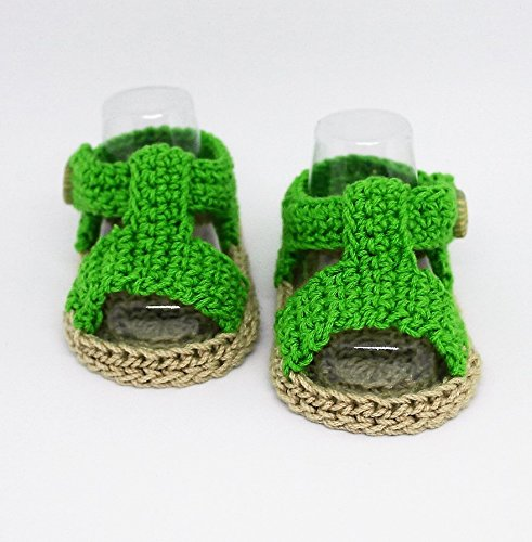 Summer shoes, Baby Sandals, Baby girl booties, Baby boy booties, Crocheted baby booties, Baby boy shoes, Baby girl shoes, Designer sandals
