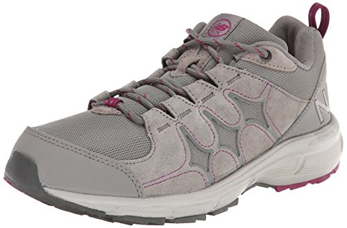 New Balance Ww799 B, Chaussures de marche femme Gris - Grau (GM GREY)