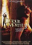 Detour mortel 3 [FR Import]