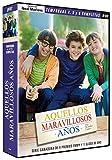 Aquellos Maravillosos Años Pack Temporadas 4-5-6  (9 DVDs)