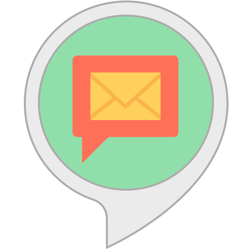 E-Mail-Notiz Email