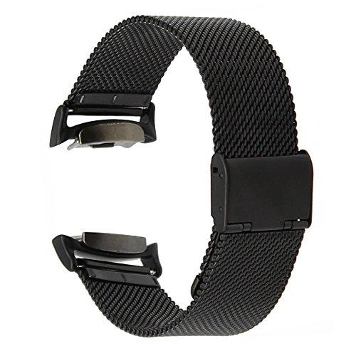 trumirr-milanese-watch-band-correa-de-acero-inoxidable-con-adaptadores-para-samsung-gear-s2-sm-r720