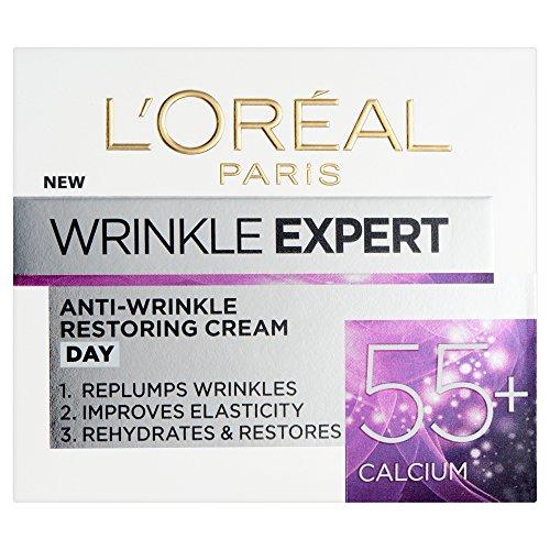 loreal-paris-wrinkle-expert-55-calcium-day-cream-50ml