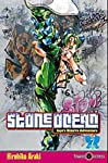 Stone Ocean - Jojo's Bizarre Adventure Saison 6 Edition simple Tome 7