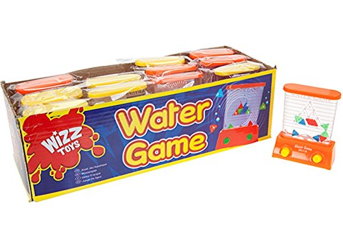 vintage-retro-water-game-designs-colour-may-vary-perfect-gift-8cm-h-x-5cm-w
