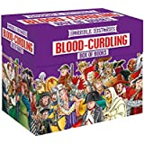 Horrible Histories Blood Curdling Box (Horrible Histories Collections)