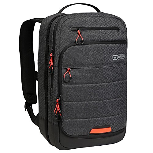 ogio-access-pack-black-burst