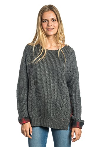 rip-curl-anziola-womens-jumper-women-anziola-sweater-grey-xs