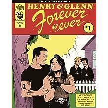Henry & Glenn 1: Forever & Ever