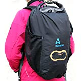 Aquapac Wet And Dry 35L Backpack - 3