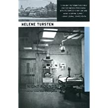 Night Rounds (An Irene Huss Investigation) by Helene Tursten (2013-01-15)