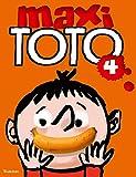 Maxi Toto 4