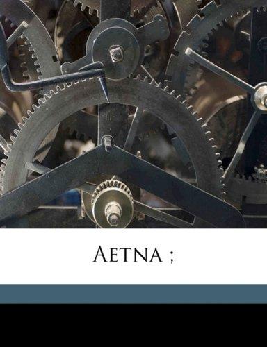 aetna-