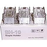 Kyocera SH-10 - Staples (pack of 15000 )