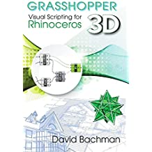 GRASSHOPPER VISUAL SCRIPTING F